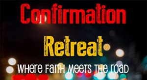 16_confirmation_retreat-web-595x324